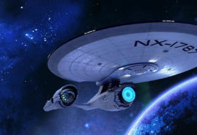 Star Trek Bridge Crew pomiče datum izlaska… S jako dobrim razlogom!