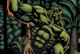 TRAILER: Mark Hammill i Batman protiv zombija