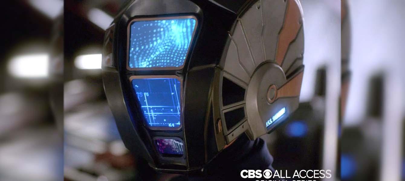 Star Trek Discovery donosi nam puno novih vrsta