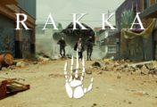 """Pogledajte kratki film Neila Blomkampa """"Rakka"""" sa Sigourney Weaver u glavnoj ulozi"""