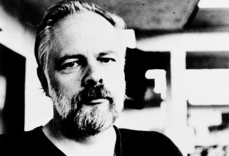 Philip Kindred Dick – psihodelična inspiracija