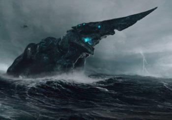 Golema čudovišta ispod kreveta: Godzilla, King Kong i Kaiju u jednom filmu