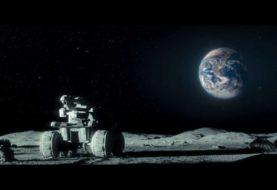 Ovo su najbolji SF filmovi koje ćete naći na Netflixu