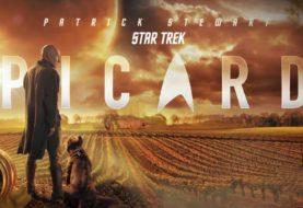 Star Trek se vraća u velikom stilu