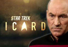 Nova, akcijom nabijena najava za 'Star Trek: Picard'