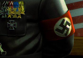 Nacisti, WW2, eksperimenti na ljudima: pogledaj kratki film 'Cell'