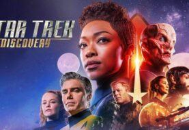 Napokon je stigao Star Trek: Discovery