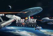 Igraj Star Trek igre na mobitelu i krepaj kao pravi Redshirt!