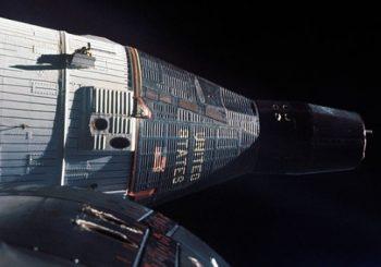 Program Gemini