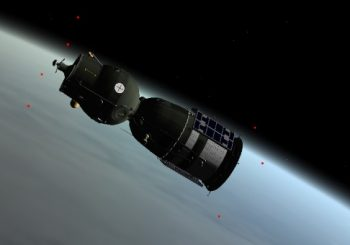 Sojuz 7K-T