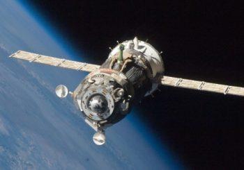 Sojuz TMA