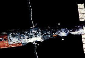 Sojuz T