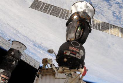 Program Sojuz