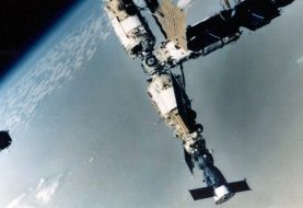 Sojuz TM