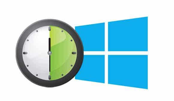 Maksimizirajte svojih prvih 30 minuta s Windows 8 OS-om