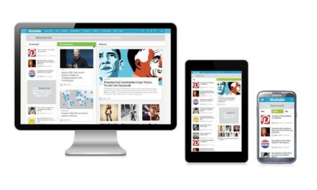 2013. je godina responsive web dizajna!?