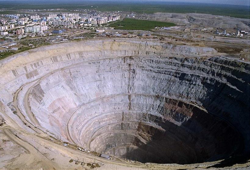 rudnik-dijamanata-mir5