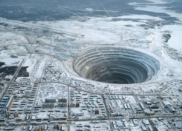 rudnik-dijamanata-mir6