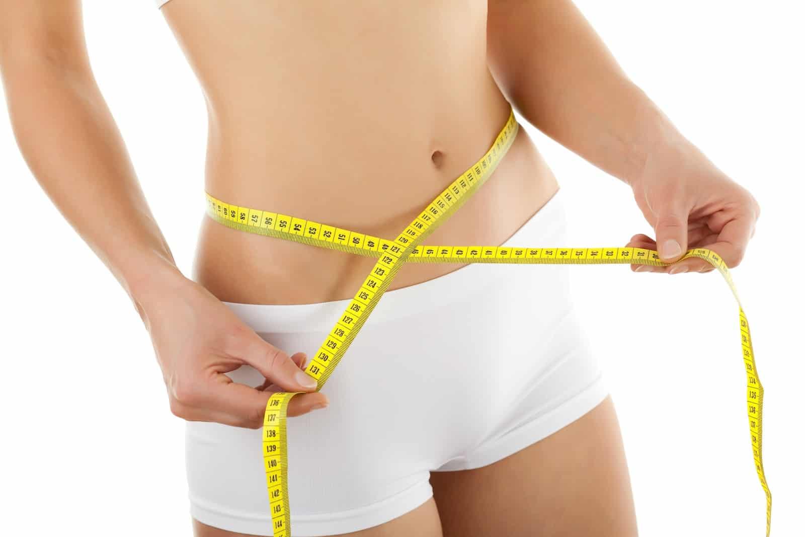 Criolipólisis, combate la grasa con frío