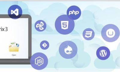 softver za upoznavanje php znakove da ste spremni za početak izlazaka