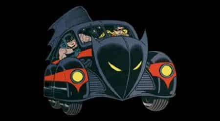 2241946-1943b20_batmobile.0