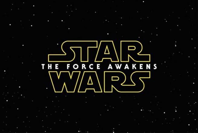 star-wars-episode-vii-the-force-awakens-111907
