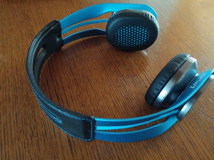 Syllable G700 bežične slušalice