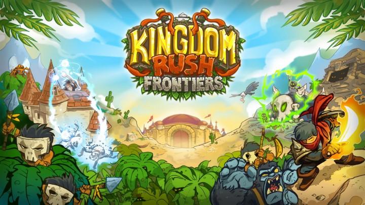 Kingdom_Rush_2