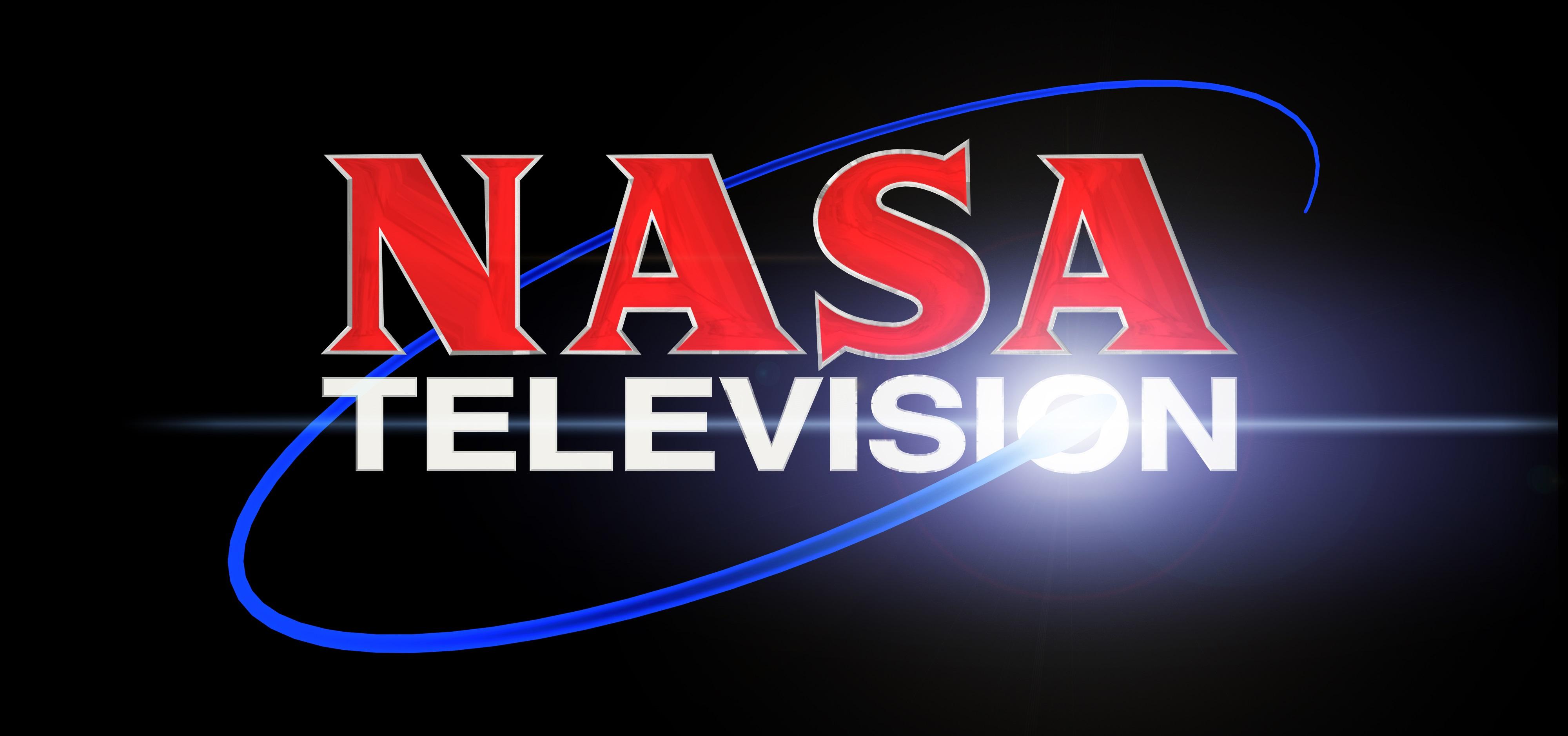 NASA TV UHD