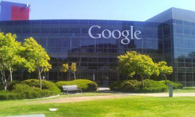 Google SEO certifikate