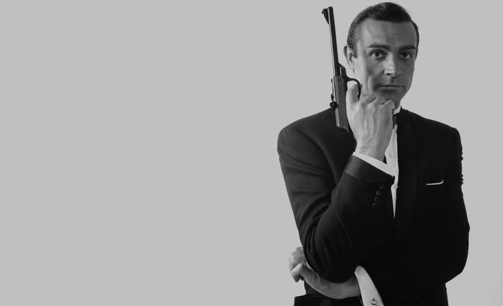 Najpoznatiji filmski agent inspiraciju vuče iz stvarnih zbivanja (Credit: 007.com)