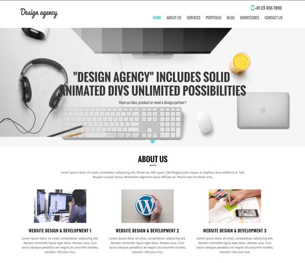 Design-Agency-