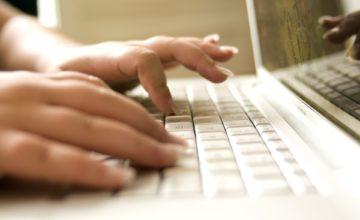 Svaki vaš klik se bilježi i sprema na ovu stranicu