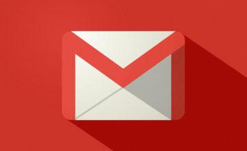 Nema više neugodnih situacija, u dva poteza vratite poruke poslane Gmailom
