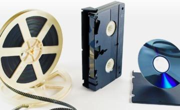 Freemake Video Converter - pravi izbor za online konverziju