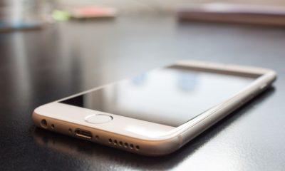 Dostupno na uređajima: Android, iPhone, iPad, online putem web preglednika.