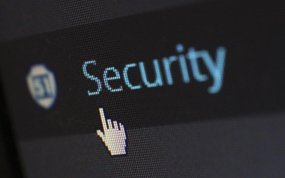 Svega 26% stručnjaka vjeruje u zaštitu osobnih podataka