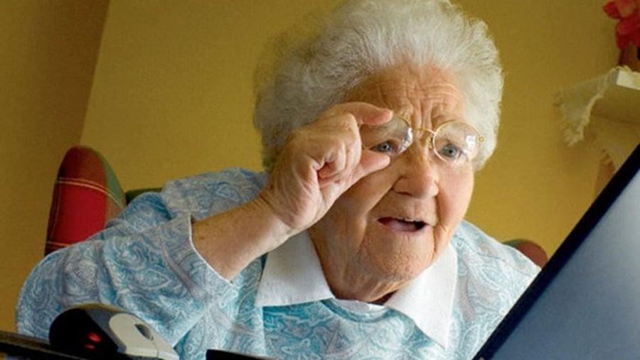 Za ovim aplikacijama će poludjeti vaše bake i djedovi