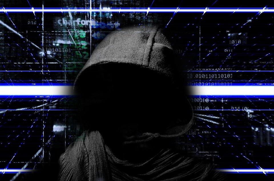 Prevaranti fotografije na web lokacijama za upoznavanje