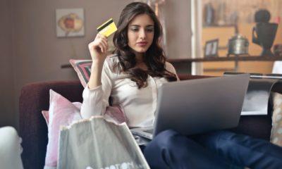 online dating prevare novi zeland pravila za druženje s bivšom debelom djevojkom