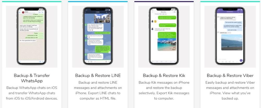 besplatni spoji poruke mobilni chat i web mjesto za upoznavanja