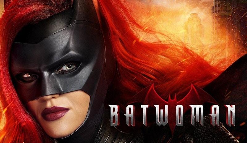 Batwoman na male ekrane dolazi početkom jeseni