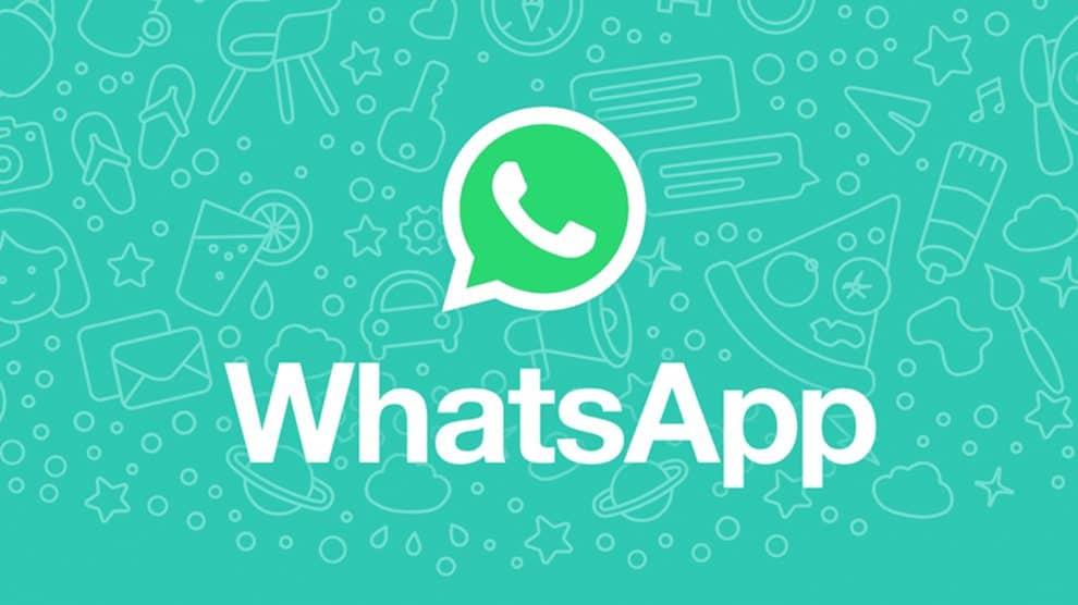 indijski chat aplikacija za chat