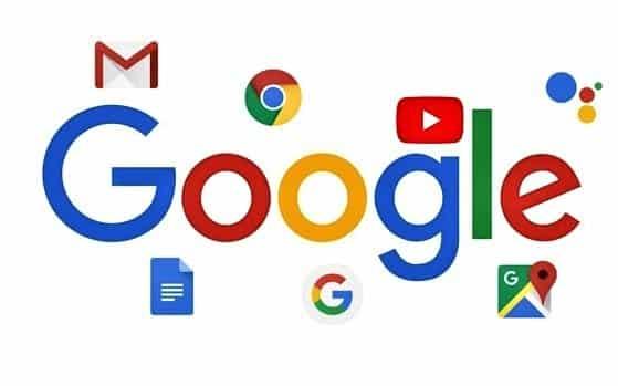 Hoće li Google novom društvenom mrežom zaprijetiti Facebooku?