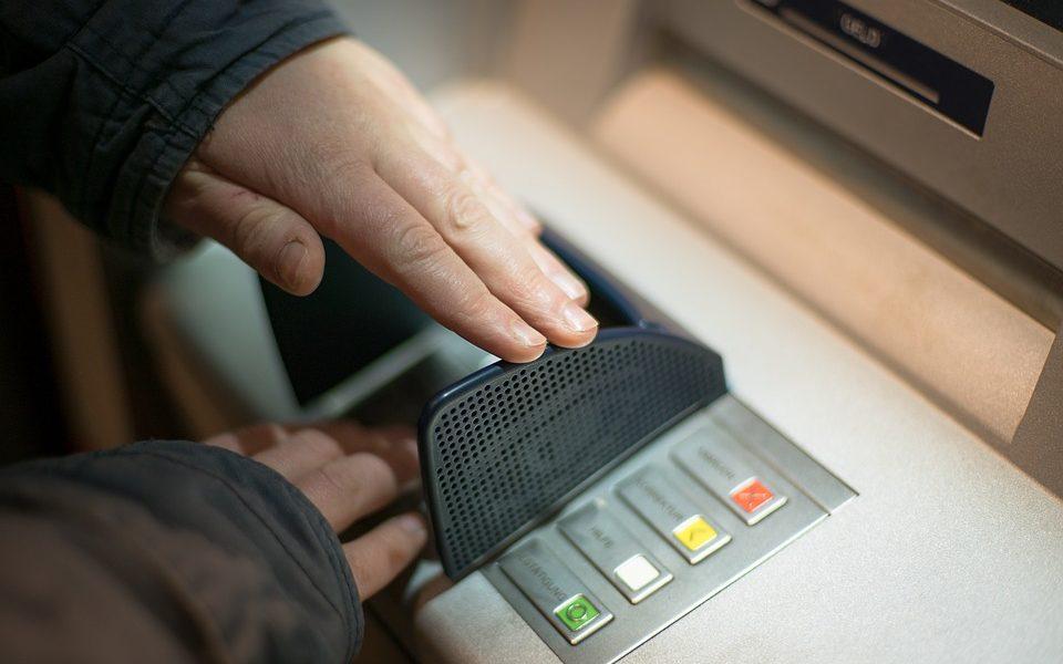 Evo kako bijeli hakeri prazne bankomate bez ijednog dodira