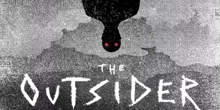 Objavljen službeni teaser nove adaptacije romana Stephena Kinga, The Outsider
