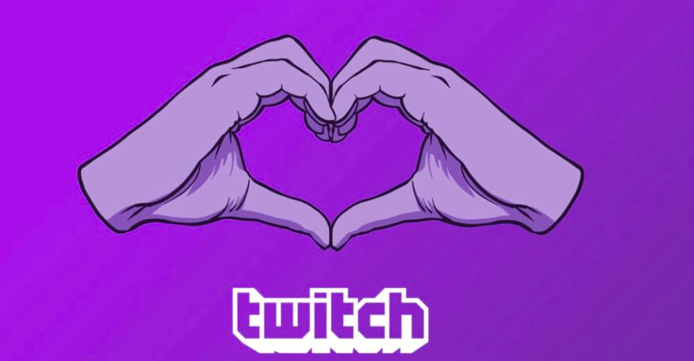 "Twitch eksperimentira sa Prime Video ""Watch Parties"" značajkom"