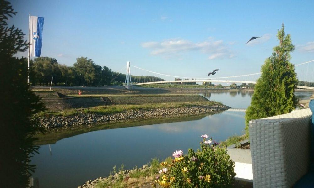 Osijek postaje prvi hrvatski 5G grad