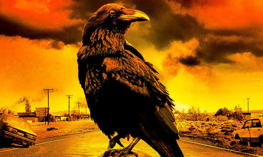 Nova adaptacija Kingove novele The Stand dolazi krajem godine