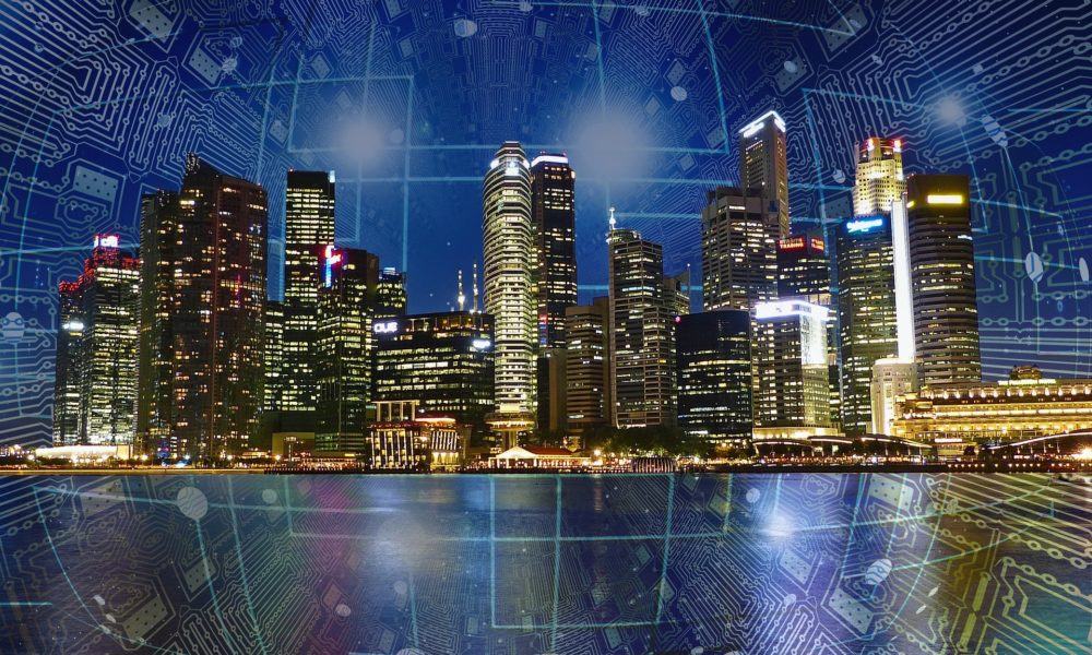 Singapur za upoznavanje aplikacija za upoznavanje